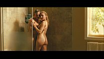 Diane Kruger - The Age of Ignorance (2007)