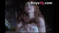 Belinda Carlisle - La Luna (music video) - free porn video