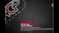 Читать порно разкази с зрелыми женщинами