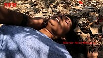 Telugu Aunty Thumbnail