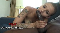DSLAF- Dick Sucking Lips And Facials The Movie 2k19
