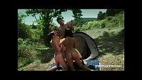 Anal Loving Lesbians Angelika Wild and Terri Summers pornhub video