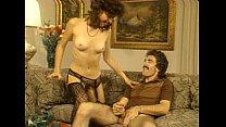 joys of erotica 109 - scene 5 thumbnail