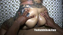 17744 stephanie kim gets banged by bbc stretch asian lovers preview