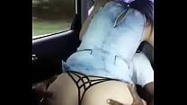 loirinha linda sentando na rola do kingblack no...