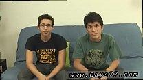 Голые члены геев