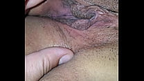 Wife s. after party and sex