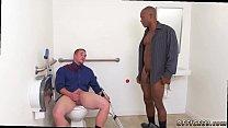 Гей секс скрытые камера питерский