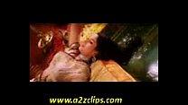 Hot Madhuri Dixit In Devdas Thumbnail
