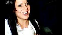 sexroulette24.com - Webcam cumshot #3
