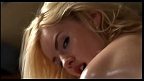 Alexis Texas/ELisha Cuthbert compilation preview image