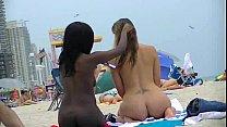 0044 voyeur sex candid xxx video  Image
