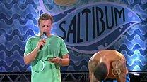 Saltibum - Felipe Titto