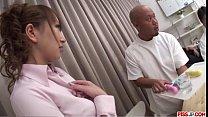 Dashing porn moments for insolent Anna Mizukawa Preview