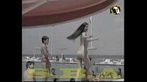 13524 Treasures of Arabic films -- 5 preview