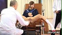 japanep.1 pornhub video