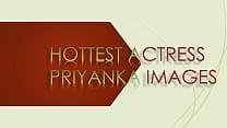 Not Priyanka Chopra 4