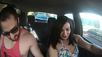 Bianca Naldy Especial Aventura em 4 rodas ! Assista a cena Completa em XV Red Image