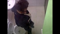pissing wc pornhub video