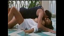 Very Hot Scenes In French Movie