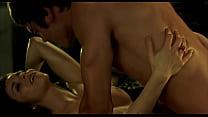Elena de Frutos sex scenes in Mentiras Y Gordas