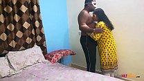 Indian Shanaya Bhabhi In Eye Catching Desi Shal