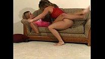 cs07 Adriana bodyscissors Valerie Thumbnail