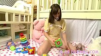 Diaper Girl preview image