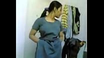 Screenshot My Gf Naked  Video   Nepal Lumbini Nawalparasi P