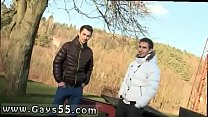 Nylon gay sex boys movietures first time Hitch Hikers Love The Dick!