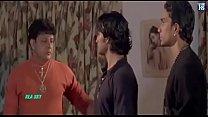 KELEWALI (full movie)  rinki ali khan #KLA SKY thumbnail