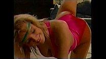 aerobic sex porn Vorschaubild