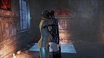 Fallout 4 Elie Fuck Compilation Vorschaubild