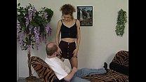 JuliaReavesProductions - Versaute Flittchen - scene 1 naked nude fucking babe asshole