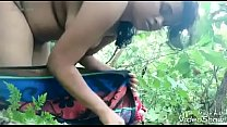 Bhabhi outdoor fucking with her boyfriend - download porn videos