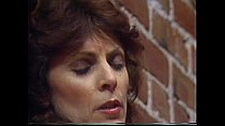 Kay Parker - Night On The Wild Side 1985 Thumbnail
