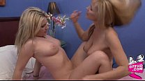 Lesbian desires 1608