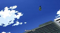 Boku no Hero Temp 1 Ep 4 ( Legendado / PT-BR )