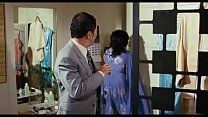 Madam Scandal. 10-byo shinasete (1982) 720p HDRip Eng Sub Vorschaubild