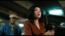 Madam Scandal. 10-byo shinasete (1982) 720p HDRip Eng Sub Preview