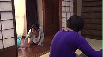 japanese family thumb