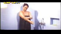 15664 Ek Aur Janam - Shakeela Roshni Devika - HINDI.avi preview