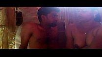 indian sex - Indian sex video