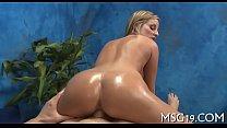 Adult sex video 18