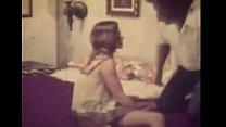 1-original VHS old vintage porn from 1970 -2015-09-25-02-10-011 pornhub video