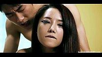Lee Chae-rin Stormy Affair 2015 [한국 에로 영화 korean movie]