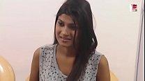Lucknow escorts desi girl mms in job interview thumbnail