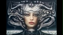 The History Of The Ancient Goddess Gape   The A