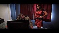 Rachel Steele MILF1510 - Despere Housewife, Leliness Breeds Lust - 9Club.Top