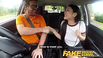 Student Young Girl In My Fake Taxi - Porno.net.co